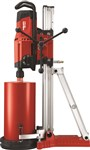 Hilti Diamond Coring Machine