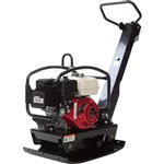 North Star Reversible Plate Compactor