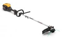 Stiga Lithium-Ion Cordless Brushcutter