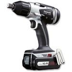 Panasonic Multi Impact Drill / Driver