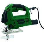 Wickes 750w Jigsaw With Laser