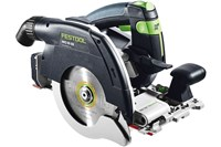 Festool Cordless Circular Saw