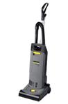 Kärcher Vacuum Cleaner