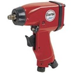 Clarke 3/8 Impact Wrench