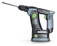 Festool Cordless Hammer Drill