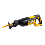 JCB Reciprocating Saw