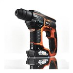 AEG 12v Cordless Hammer