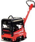 Fairport Reversible Plate Compactor